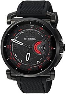 modern watch 2018
