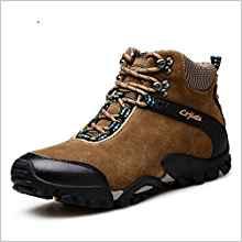 boots_men_2018