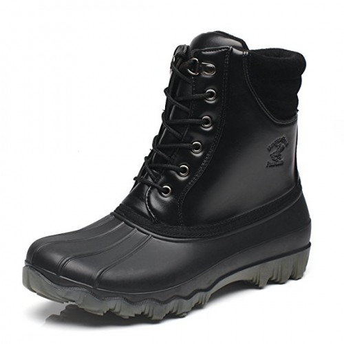 mens best boots 2018