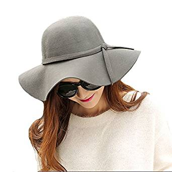 best female sun hats 2018