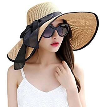 female sun hats 2018