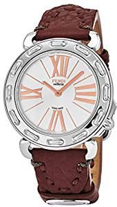 luxury watch 2018