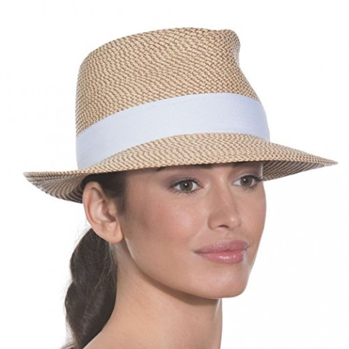sun hats 2018
