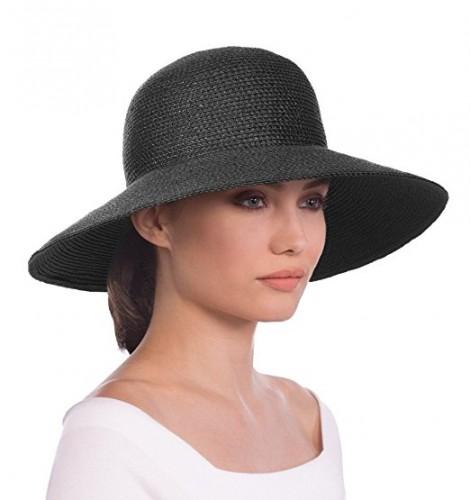 trendy hats 2018