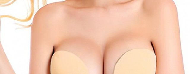Best Strapless Bras 2018