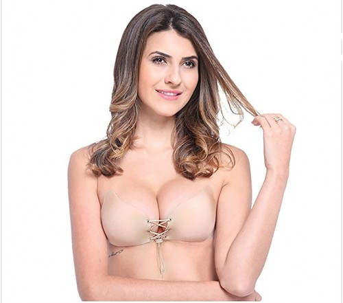 best strapless bra 2018