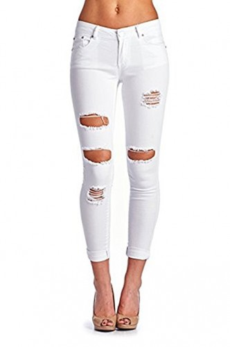 amazing ripped jeans 2020