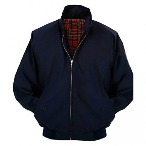 best harrington jacket 2019