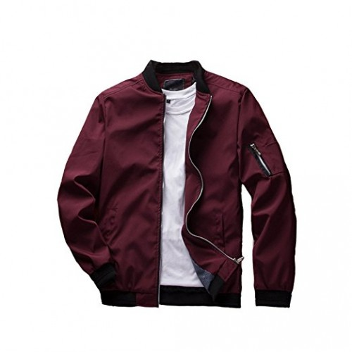 mens best jacket 2019