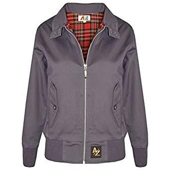 mens jacket 2019