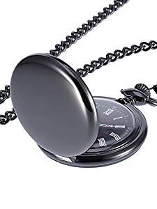 pocket watch 2020