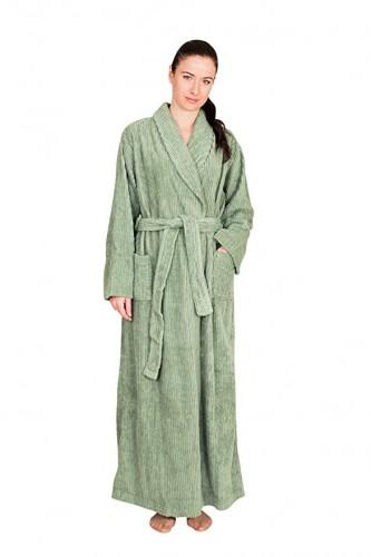2019 bathrobe