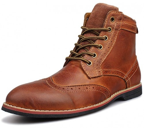Chuck Boots for men 2019
