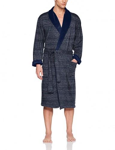 bathrobe 2019