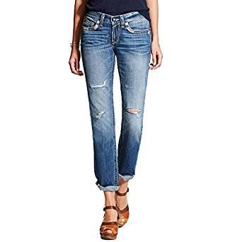 2020 boyfriend jeans