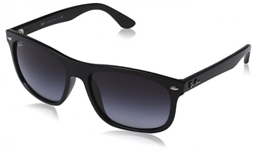 best mens sunglasses 2020