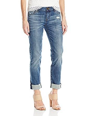 boyfriend jeans 2020 trends