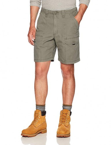 best mens cargo shorts 2019