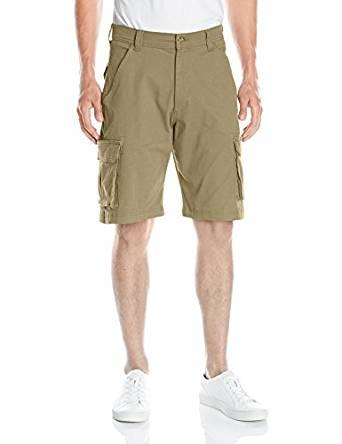 mens cargo pants 2019