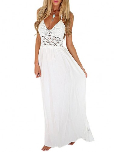 2020 dress