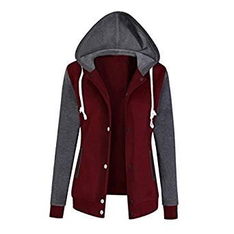 best hoodie 2019