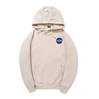 hoodies 2019