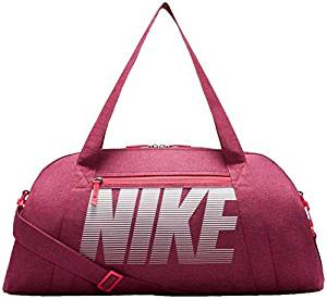 2020 bag