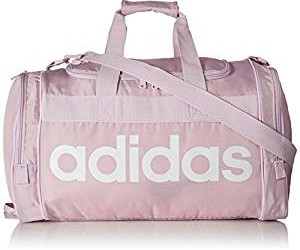 bag 2019