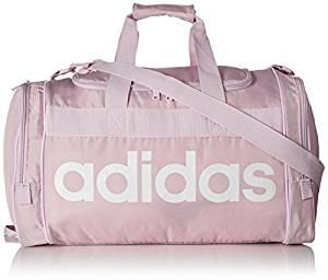 bag 2020
