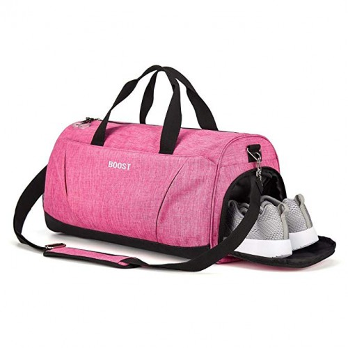 fit bag 2020