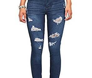 skinny jeans still in trend 2019