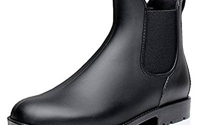 chelsea boots 2019