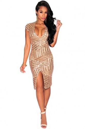 glamorous cocktail dresses 2019