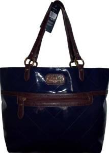 2015-2016 bag xxl