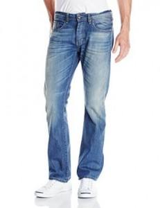 2015-2016 mens jeans