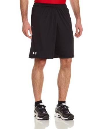 2015-2016 mens shorts
