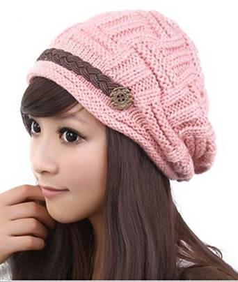 2015 beanie hat
