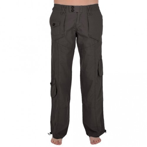 2015 casual trousers