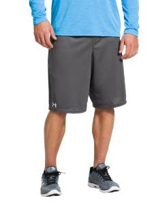2015 mens sport shorts