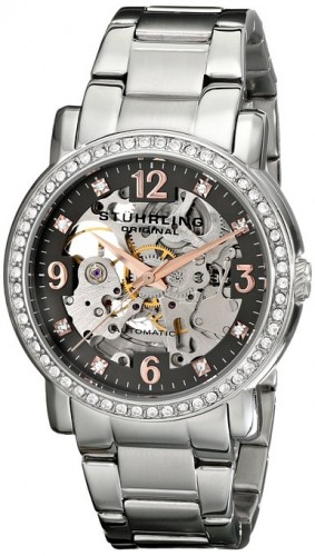2015 watches for ladies