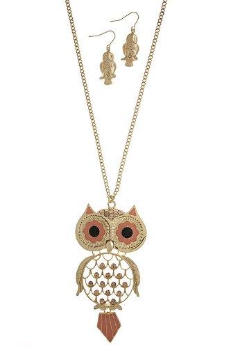 2015 women necklace