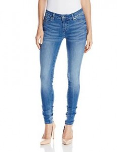 2015 womens jeans