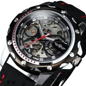 2015 wrist watch