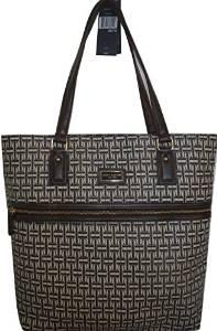2015 xxl bag women
