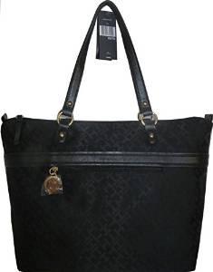 2015 xxl bag