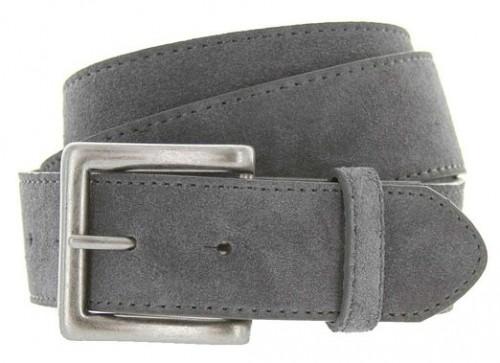 belt for women 2015