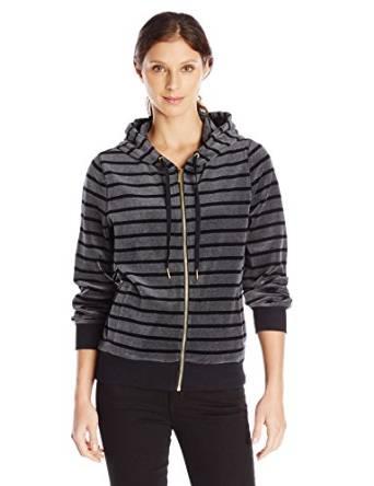 best hoodie for women 2015-2016