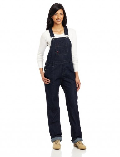 best jeans dungarees for women 2015-2016
