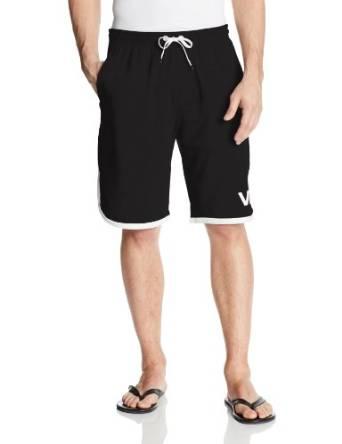 best mens shorts 2015