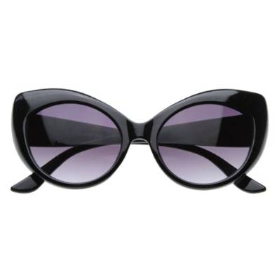 best retro sunglasses 2015-2016